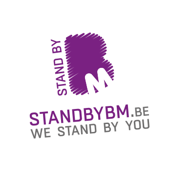 stand by bm